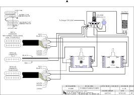 dimarzio wiring colors facbooik com Dimarzio Wiring Diagram guitar wiring diagrams dimarzio wiring dimarzio wiring diagrams humbuckers