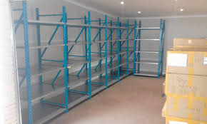 home office shelving solutions. Office Storage Steel Racking Shelving Solutions Home Business L