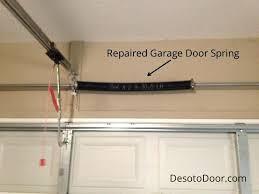 spring garage door parts garage door service garage door with modern catchy broken garage door springs