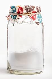 Bathroom Fresheners Best DIY Baking Soda Air Freshener Review Does It Work Green Idea
