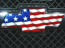 chevy logo with american flag. Simple American Chevy Bowtie Emblem Chevrolet Logo American Muscle Cars Flag  Lifted With Logo Flag E