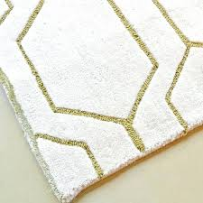 cream and gold rug cream and gold cowhide rug
