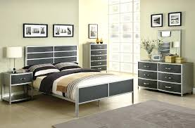 Twin Bedroom Set Image Of Sets For Adults Beds Sale . Twin Bedroom Set ...