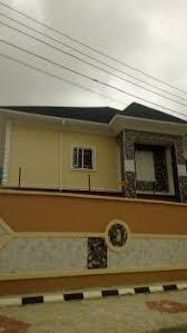 2 Bedroom Terraced Duplex For Rent