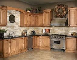 Kitchen Cabinet Organizers Maple Backsplash Wood Oak Cabinets Ideas New Kitchen Cabinet Backsplash