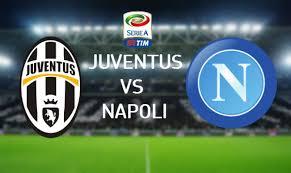 ยูเวนตุส vs นาโปลี วิเคราะห์บอลโคปา อิตาเลียคัพอิตาลี Juventus vs Napoli |  อิตาลี, พรีเมียร์ลีก