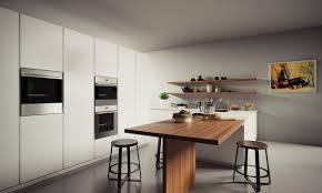 kitchen wood furniture. 20 Sleek Kitchen Designs With A Beautiful Simplicity Wood Furniture V