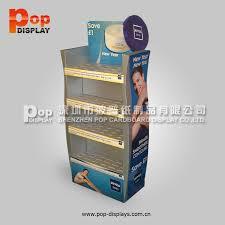 china supermarket rack pop display makeup display skin care display candy shelf display stand bp sr918 china supermarket rack pop display