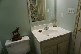 bathrooms homax tub and sink refinishing kit for bathroom dogfederationofnewyork org