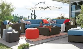 outdoor furniture crate and barrel. Crate And Barrel Outdoor Furniture Cover R