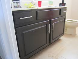 Plasti Dip Kitchen Cabinets Paint Bathroom Cabinets
