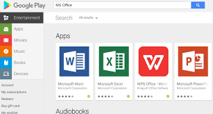 Free Miscrosoft Office How To Use Microsoft Office For Free Legally
