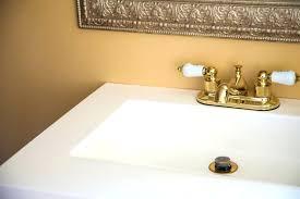 replace bathtub faucet single handle faucet water valve replacement single handle faucet repair installation installing bathtub replace bathtub faucet