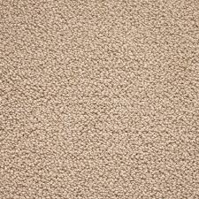 cream carpet texture. TrafficMASTER Tranquility - Color Coffee Cream Texture 12 Ft. Carpet O