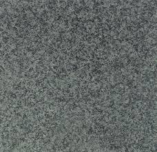 polished black granite texture. Nero Impala Black Granite Floor Tile Polished 0,0x30,5x1 Cm Ground With Webs Texture