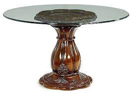 38 inch round dining table dining tables breathtaking inch round dining table inch round dining table