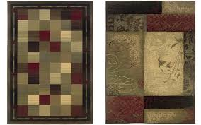 Excellent Best Lowes Carpets Area Rugs Csr Home Decoration In