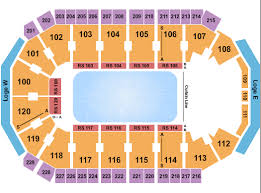 Buy Disney On Ice Dream Big Tickets Front Row Seats