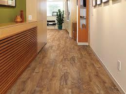 vinyl flooring looks like ceramic tile armstrong vinyl plank flooring reviews furniture design ideas