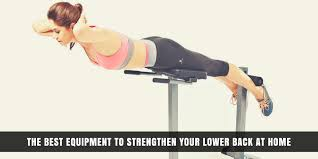 100  Hyperextension Bench Reviews   Force Usa Reverse Hyper Hyperextension Bench Reviews