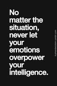 Inspirational Quotes For Difficult Times Cool 48 Amazing Motivational And Inspirational Quotes WordsHowever
