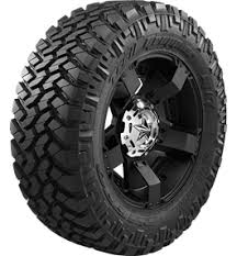 off road truck tires. Modren Truck Mud Terrain Light Truck Tire With Off Road Tires