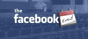 Продвигать мероприятие в Facebook