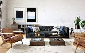 Feng shui furniture placement Wardrobe Living Rooms Feng Shui Room Small Apartment Essential Tips Feng Shui Viraltidningeclub Living Room Furniture Placement Ideas Feng Shui Bagua Map Intrabotco