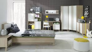 Schlafzimmer Komplett Set C Marousi 8 Teilig Farbe Alpinweiß