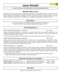 Resume Templates Open Office Delectable Resume Openoffice Template Bill Template Workplace Free Resume