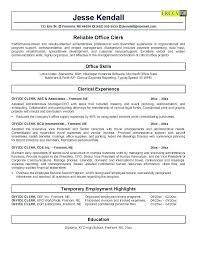 Resume Template Open Office Amazing Resume Openoffice Template Bill Template Workplace Free Resume