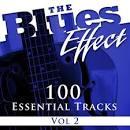 The Blues Effect, Vol. 2: 100 Essential Tracks
