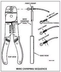Aircraft Wiring Where Do You Begin