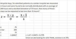 Z Score Chart Printable Z Scores Z Value Z Table Z Transformations Six Sigma