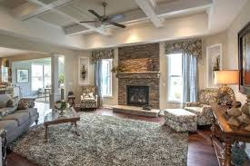 model home clearance center model home interiors clearance center stunning model home interiors clearance center on model home