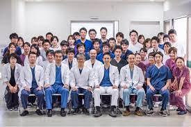 榊原 記念 病院