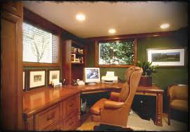 home office library design ideas. Admirable Home Office Library Design Ideas Modern Within With Regard To Remodeling Christmas Desk Furniture Best C