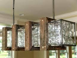 white rustic chandelier modern rustic chandeliers rustic lighting fixtures for cabins white antler chandelier rustic foyer