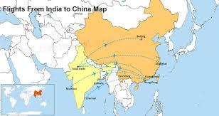 asia map china russia india japan travelchinaguidecom if chinese Nepal India Map map of india and nepal nepal india border map india tourist map china map india nepal india border map