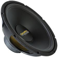 pioneer 15 inch subwoofer. picture of coustic c154 15 inch 150w rms 4 ohm subwoofer pioneer