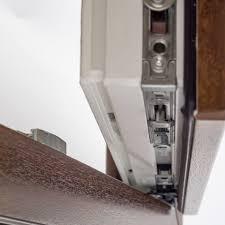 Fensterbeschläge Maco Multi Matic Ks Fensterblickde