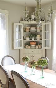 Dining Room Corner Cabinets 1000 Images About Dining Room Cabinet On Pinterest Corner