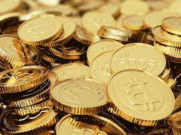 The rate is about 4.32 vtho for every 10,000 vet tokens. Coindesk Bitcoin Ethereum Crypto News And Price Data