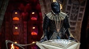 3. | Star Trek: Discovery (Unification) 3. /Episode 7 (ENGSUB) On CBS TV  Online Spoiler | by abongopi
