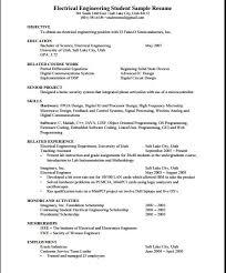 Build My Resume Com Build My Resume Free Com Create My Resume Help Build A Resume  Free
