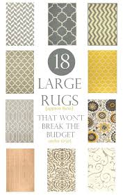 yellow area rug ikea excellent top of area rug pad woven striped in area rugs modern yellow area rug