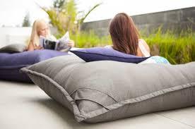 Oversized Patio Cushions