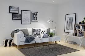 gray living room 37 designs