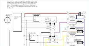 american standard furnace manuals gallery of great thermal zone heat ICP Heat Pump Wiring Diagram american standard furnace manuals gallery of great thermal zone heat pump wiring diagram american standard furnace