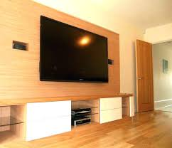 swinging tv wall mount swinging wall mount medium wall mount with shelves chief swing arm wall mount swinging wall mount home decorating ideas in minecraft